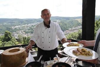 Front-Cooking_31_Landgasthaus_Boess