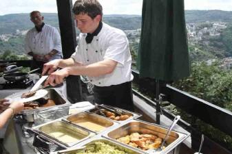 Front-Cooking_32_Landgasthaus_Boess
