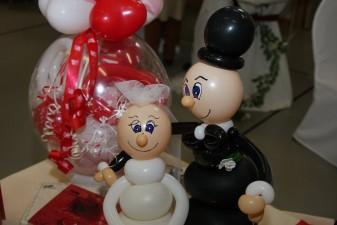 """Vorschlag Hochzeitsmenue """"nett"""""""