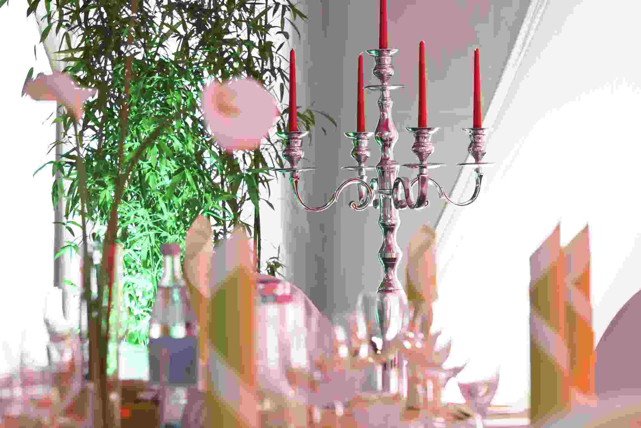 Rak Gernsheim rak gernsheim 2011 09 02 013 landgasthaus partyservice böß