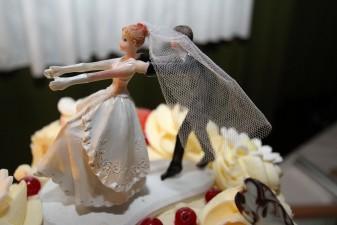 """Vorschlag Hochzeitsmenue """"klassisch"""""""