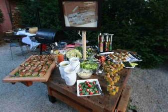 Vorspeisenbuffet_Barbecue_und_Grillparty